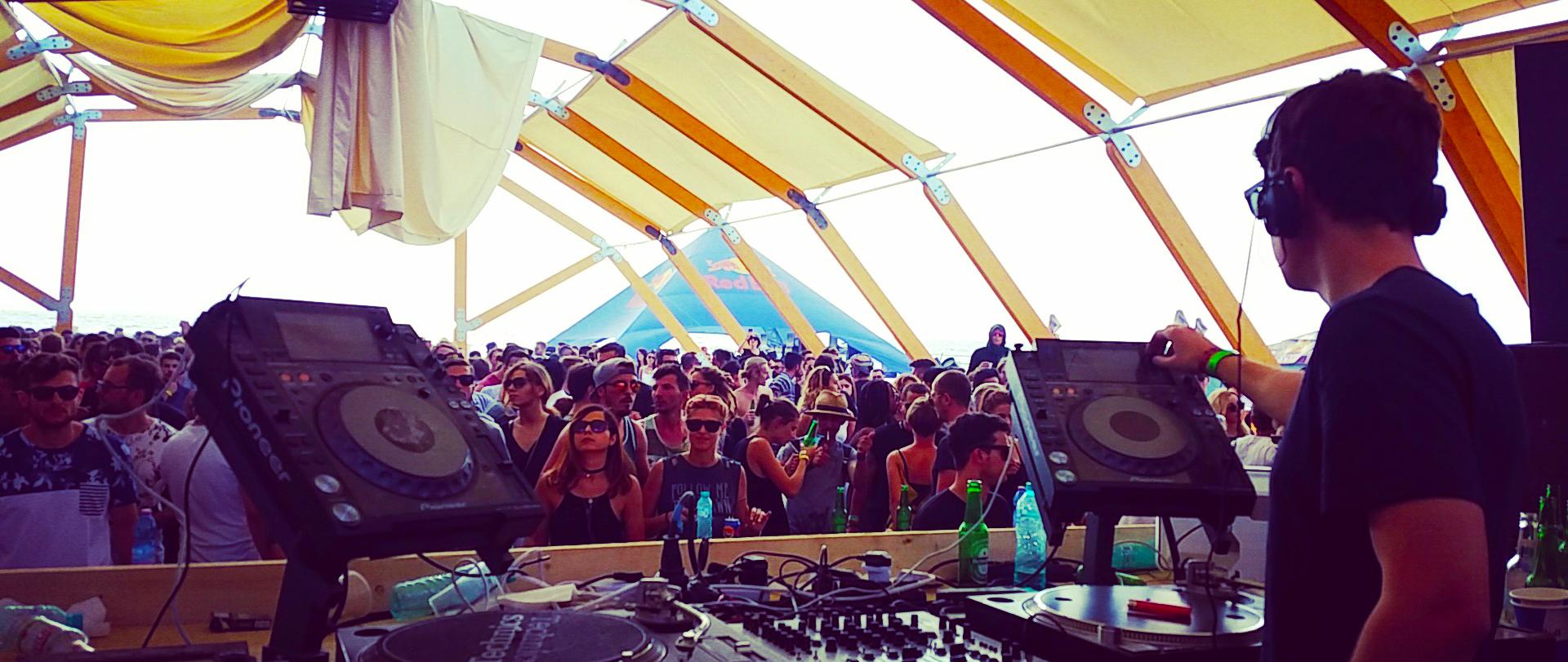 sunwaves-festival