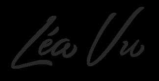 Léa Vu
