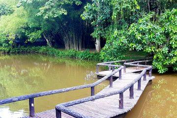 Hue – Vietnam